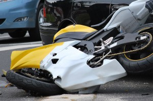 motorcycle accident lawyer toronto